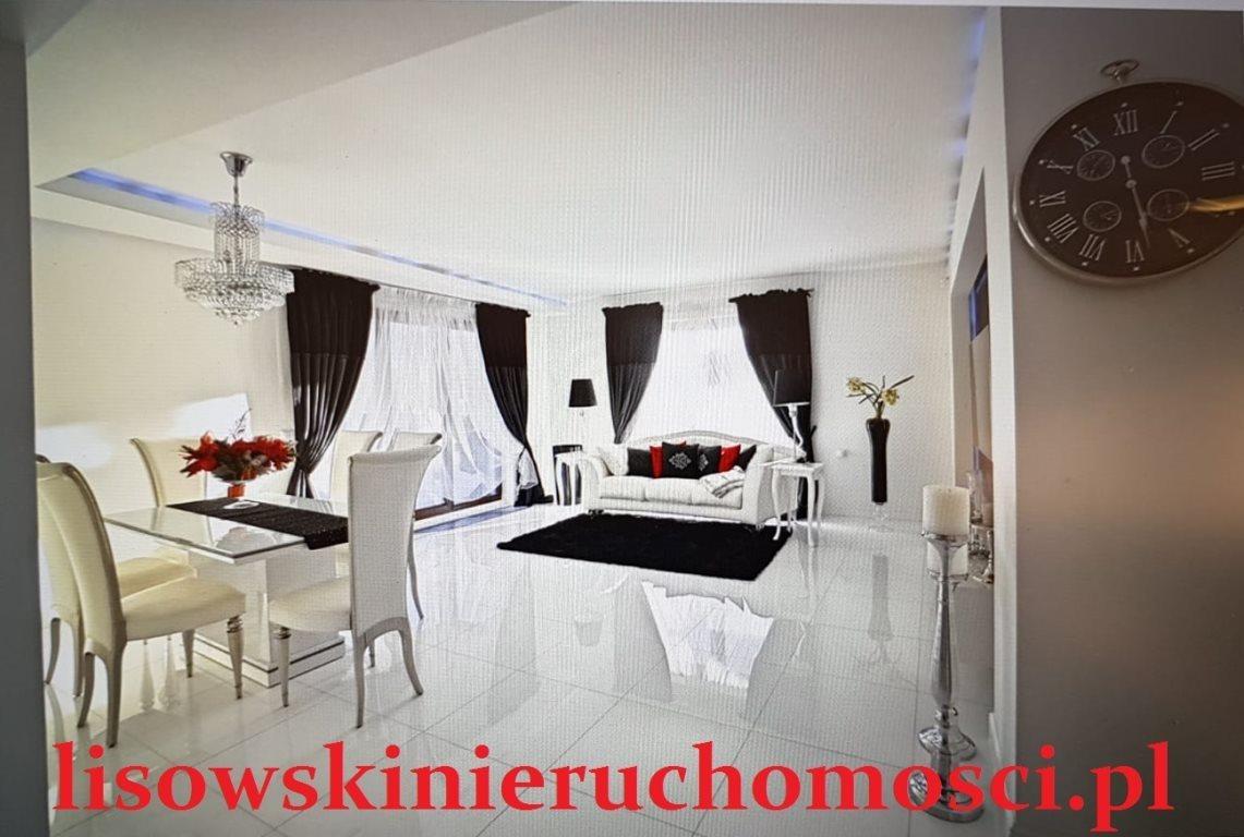 Dom na sprzedaż Rąbień  190m2 Foto 9