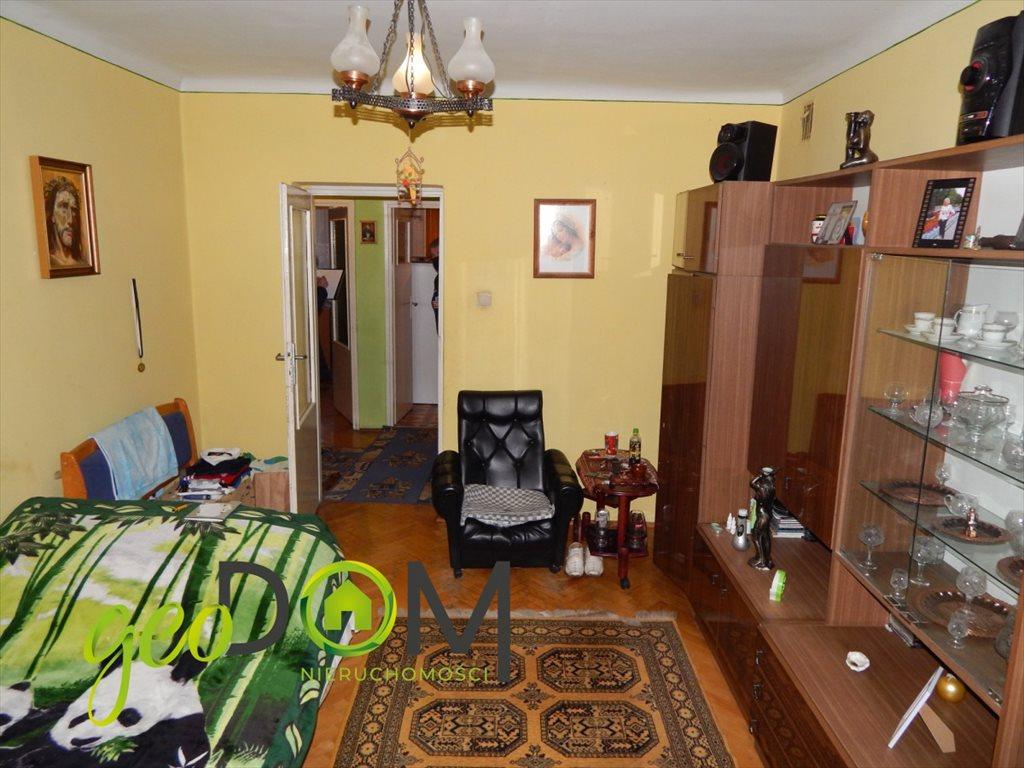 Mieszkanie dwupokojowe na sprzedaż Lublin, Motorowa  49m2 Foto 6