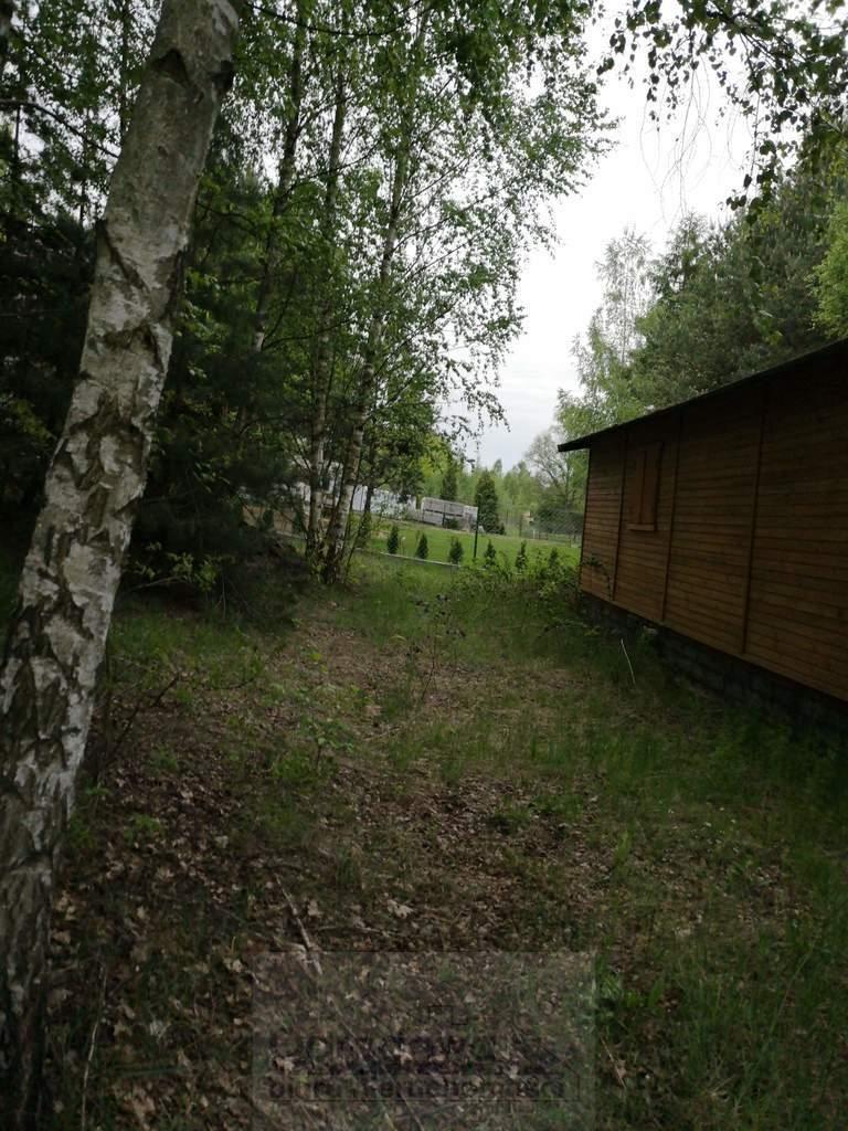 Dom na sprzedaż Kowalicha  45m2 Foto 11