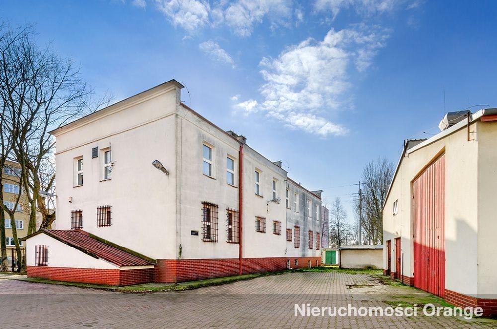Lokal użytkowy na sprzedaż Błonie  817m2 Foto 4