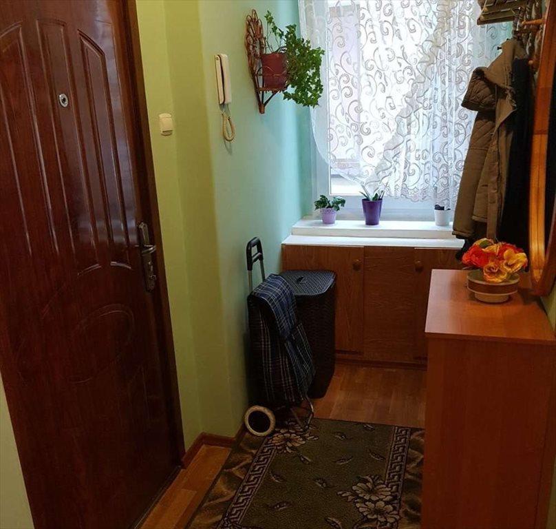 Mieszkanie trzypokojowe na sprzedaż Kluczbork, ul. szewska  66m2 Foto 7