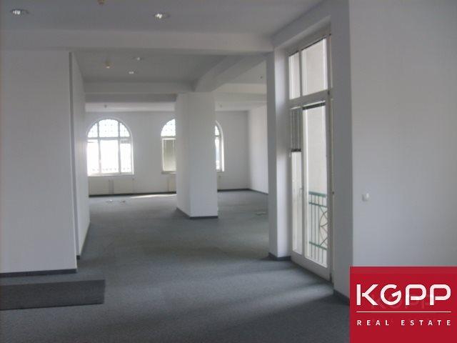 Lokal użytkowy na wynajem Warszawa, Śródmieście, Śródmieście Północne, Widok  96m2 Foto 4