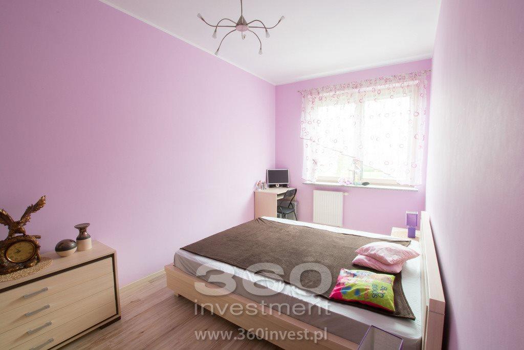 Mieszkanie trzypokojowe na wynajem Szczecin, Książąt Pomorskich, Księcia Warcisława I  67m2 Foto 8