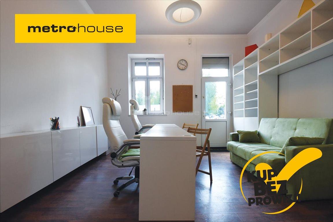 Mieszkanie dwupokojowe na sprzedaż Kraków, Łagiewniki-Borek Fałęcki  33m2 Foto 1