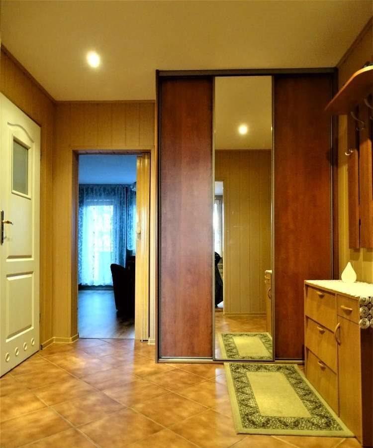 Mieszkanie dwupokojowe na wynajem Bytom, Miechowice, Felińskiego  50m2 Foto 12