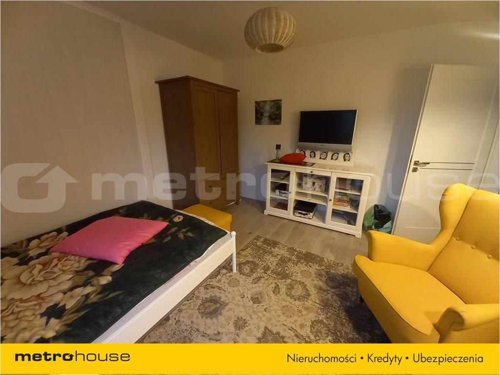 Dom na sprzedaż Gdańsk, Sobieszewo  101m2 Foto 5
