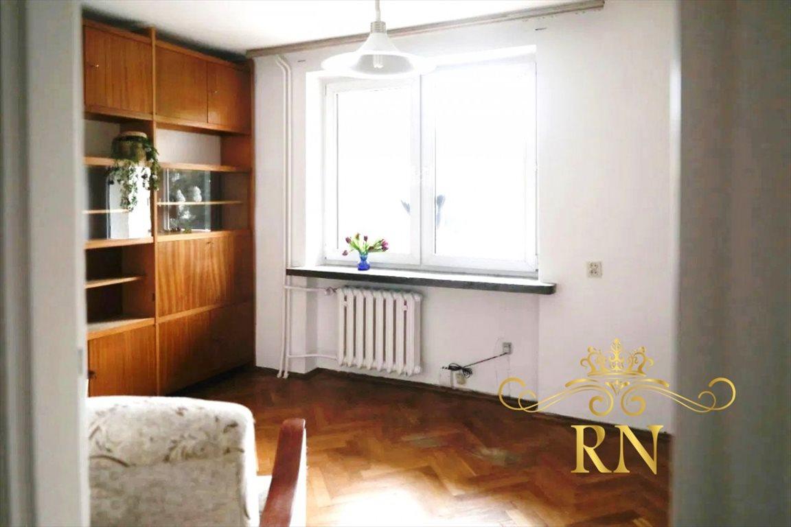 Mieszkanie czteropokojowe  na sprzedaż Lublin, Wieniawa  74m2 Foto 7