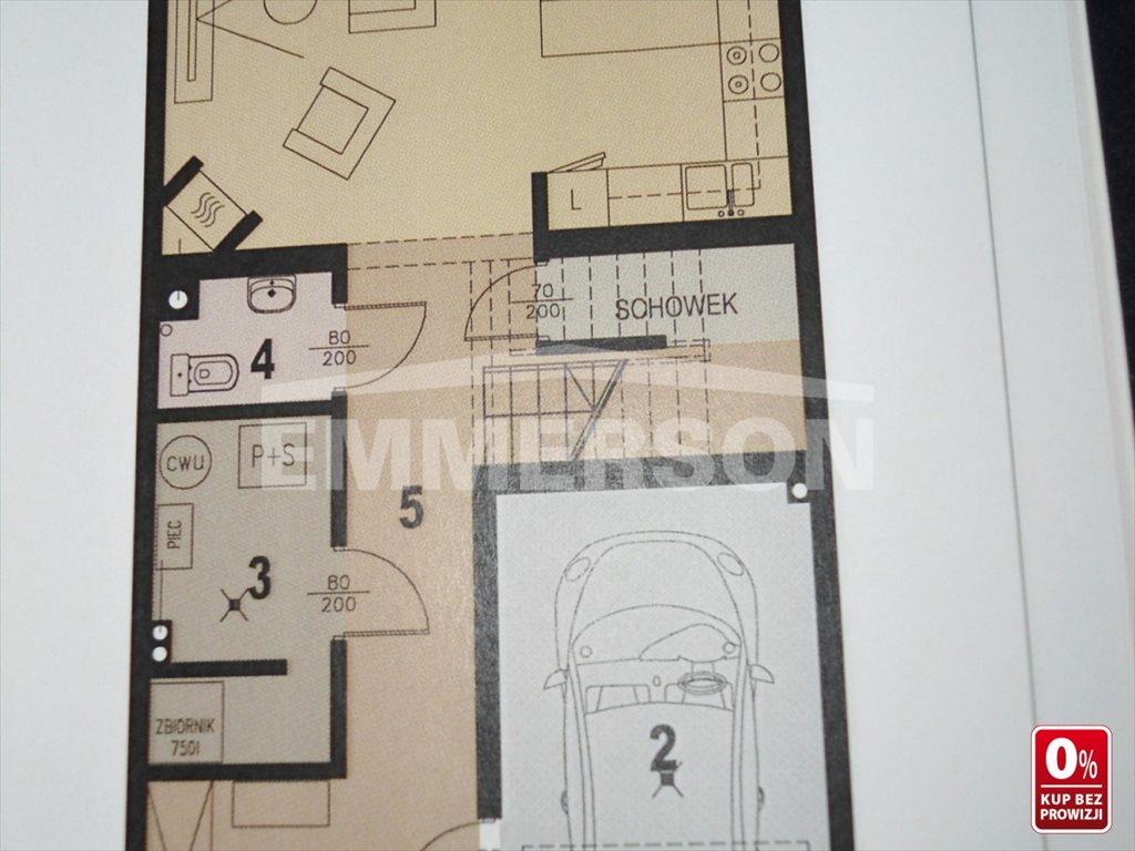 Dom na sprzedaż Sobótka  144m2 Foto 4