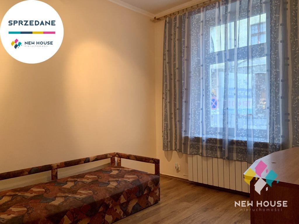 Mieszkanie dwupokojowe na wynajem Olsztyn, Śródmieście, Wyzwolenia  37m2 Foto 10