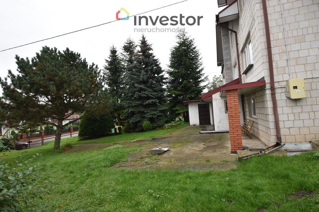 Dom na sprzedaż Szewna  306m2 Foto 2