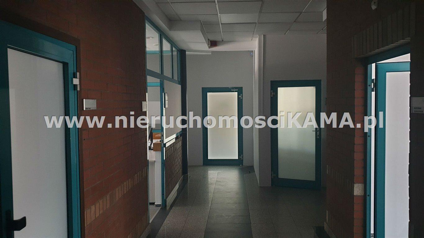 Lokal użytkowy na sprzedaż Czechowice-Dziedzice  1165m2 Foto 2