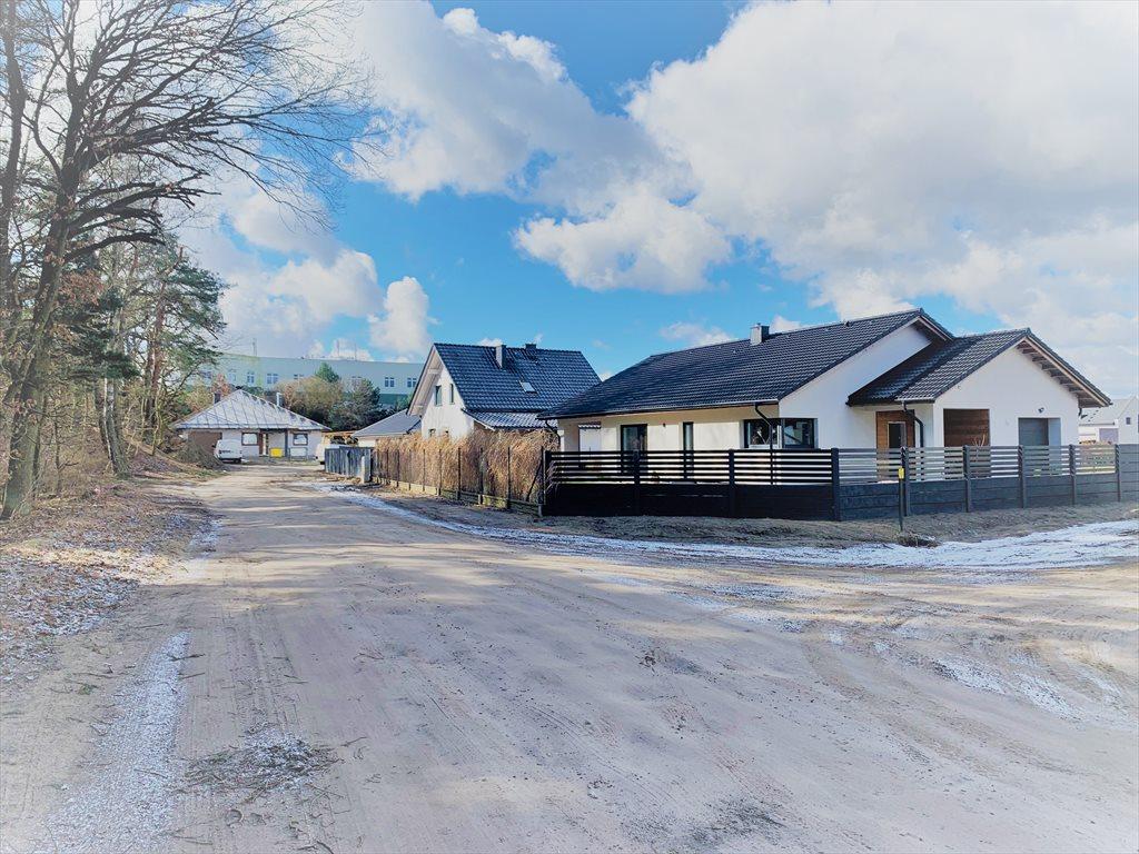 Dom na sprzedaż Chojnice  138m2 Foto 3