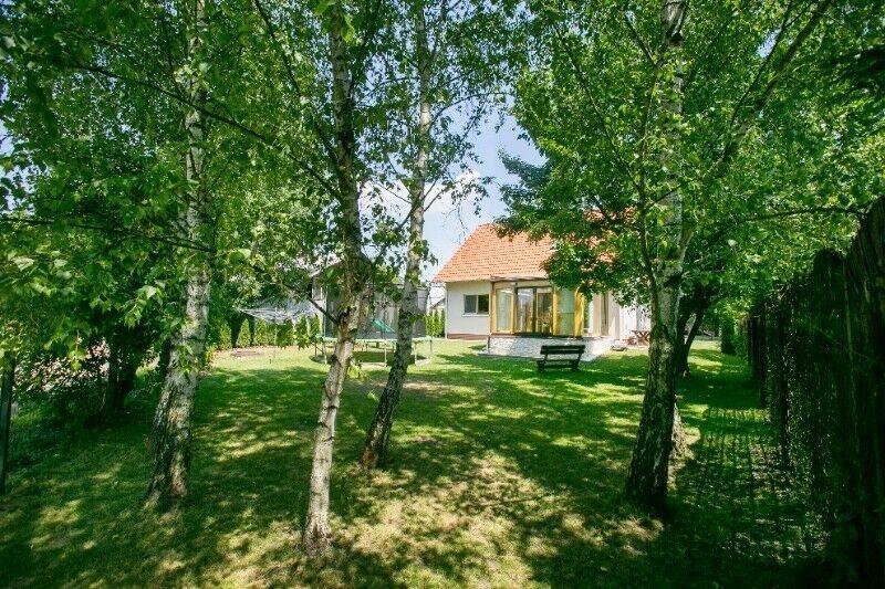 Dom na sprzedaż Kraków, Dębniki, Dębniki, Tyniecka  129m2 Foto 12