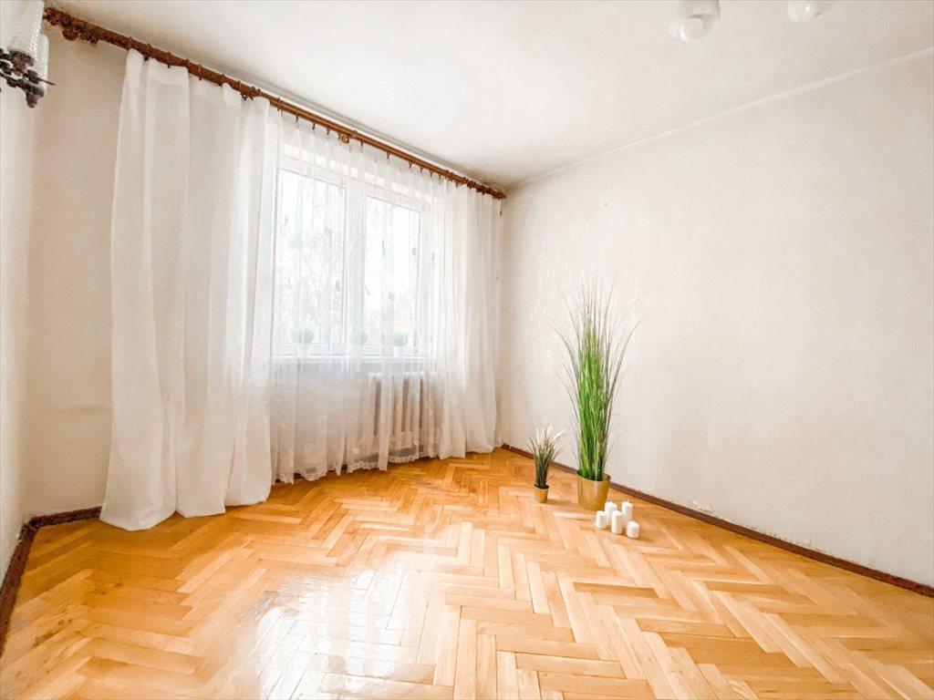 Mieszkanie trzypokojowe na sprzedaż Gdańsk, Śródmieście, Szopy  54m2 Foto 2