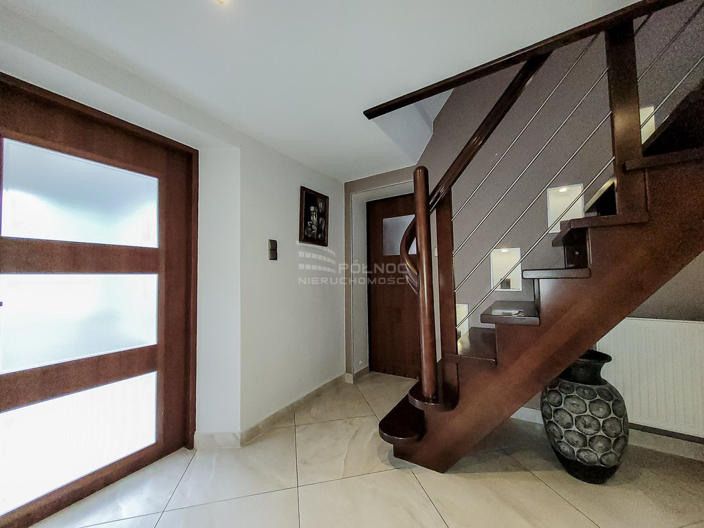 Dom na sprzedaż Legnica  190m2 Foto 5