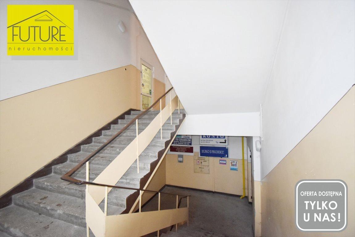Lokal użytkowy na sprzedaż Elbląg, Królewiecka  134m2 Foto 9