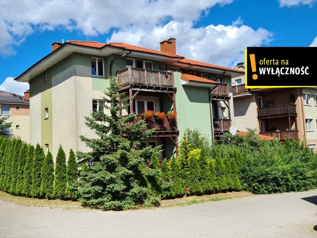 Dom na sprzedaż Kowale, Heliosa  373m2 Foto 2