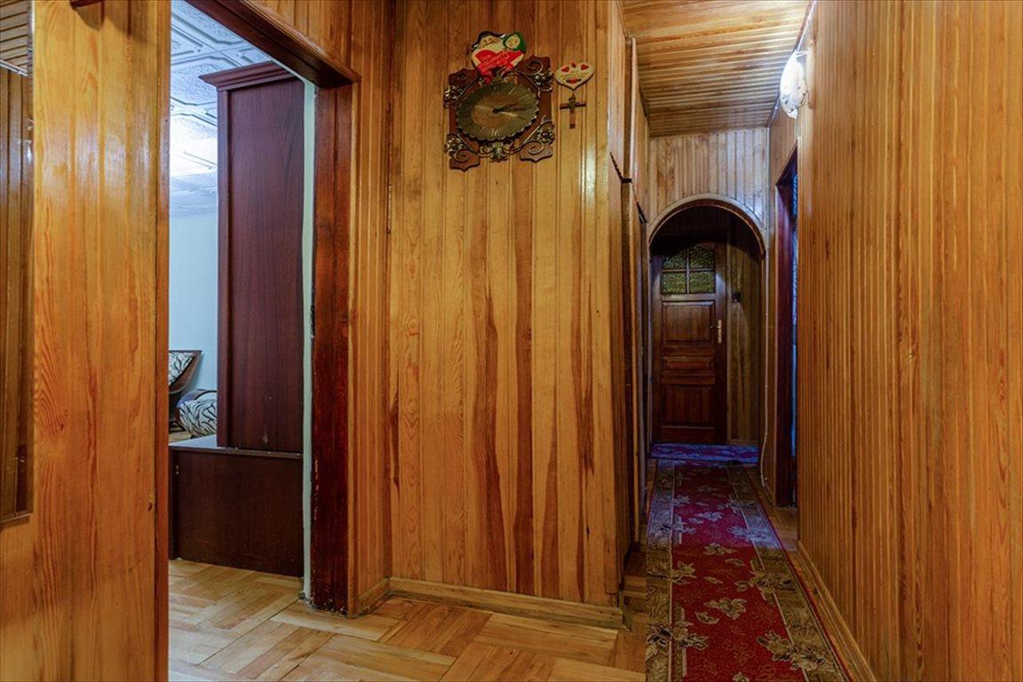 Mieszkanie trzypokojowe na sprzedaż Warszawa, Bielany, Bogusławskiego  64m2 Foto 6