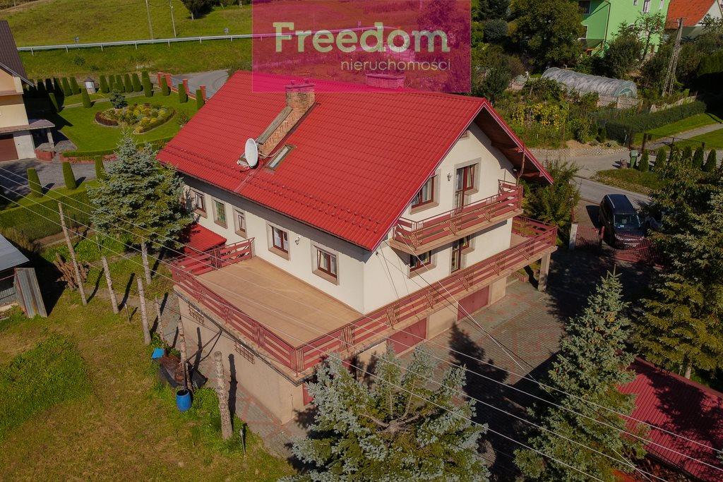 Dom na sprzedaż Rychwałd  196m2 Foto 10