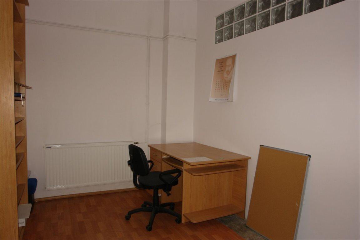 Lokal użytkowy na sprzedaż Gdynia, Babie Doły, Ikara  153m2 Foto 10