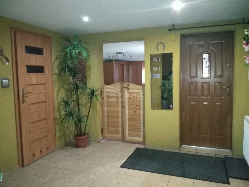 Dom na sprzedaż Łask, Kolumna-Las, Oferta dla dwóch rodzin lub pod działalność  250m2 Foto 2