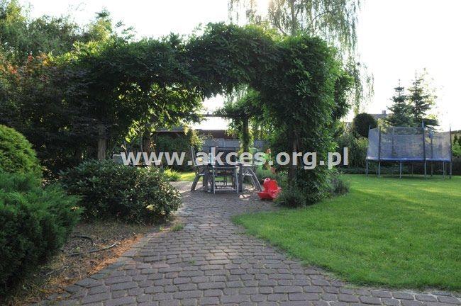 Dom na sprzedaż Piaseczno, Centrum  283m2 Foto 8