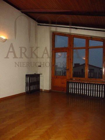 Dom na wynajem Lublin, Sławin  380m2 Foto 8