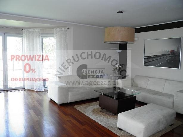 Dom na sprzedaż Mińsk Mazowiecki, gmina  220m2 Foto 1