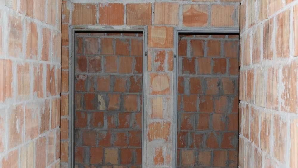 Dom na sprzedaż Bielsk Podlaski  150m2 Foto 4
