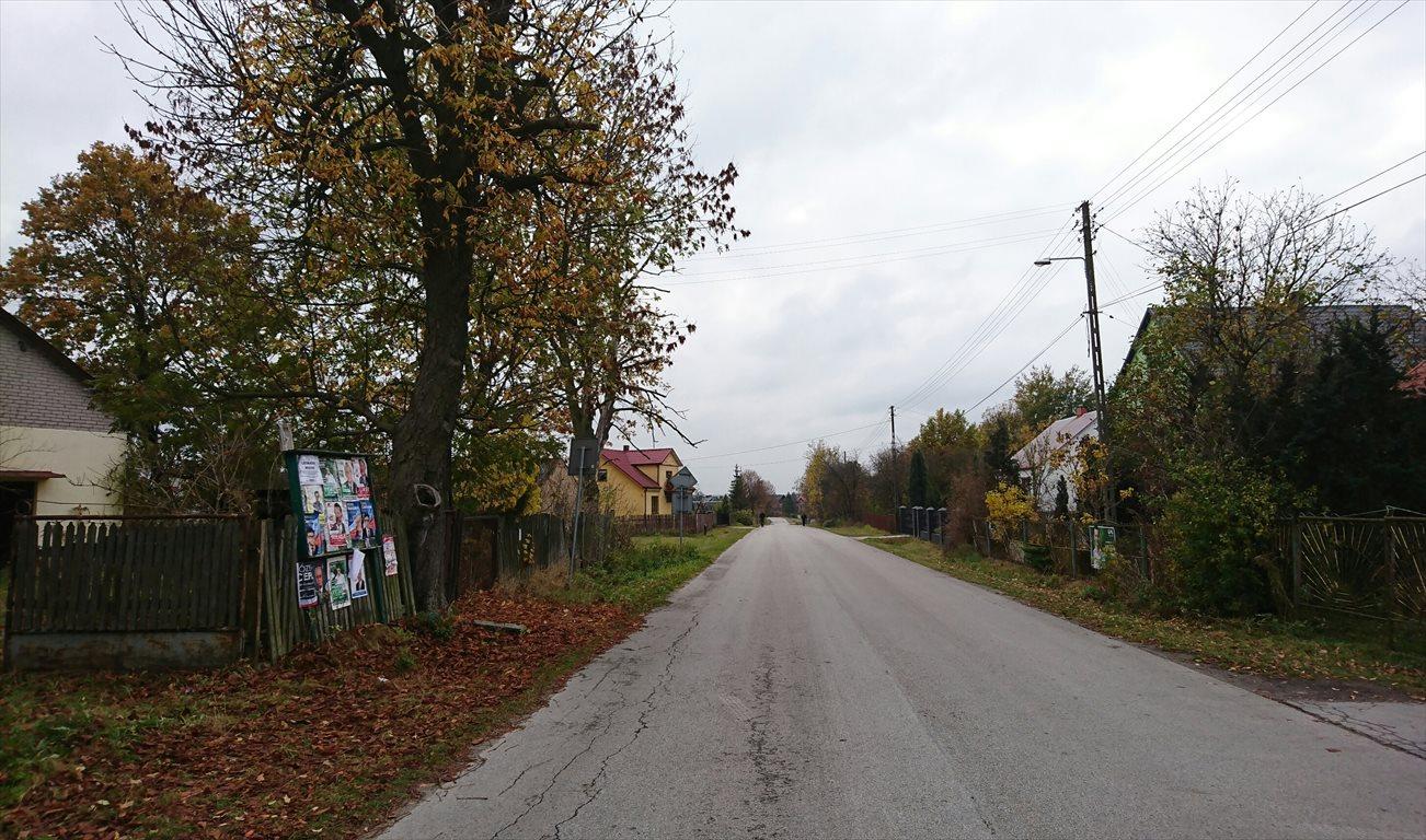 Dom na sprzedaż Bebelno-Wieś  160m2 Foto 4