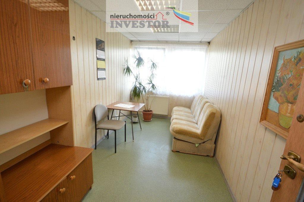 Mieszkanie na wynajem Opole  200m2 Foto 9