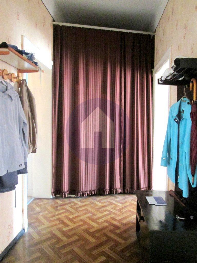 Mieszkanie trzypokojowe na sprzedaż Świdnica  85m2 Foto 8