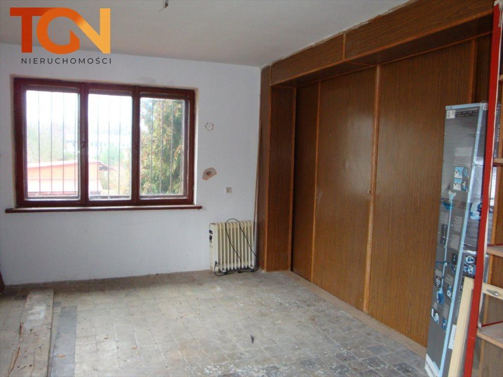 Dom na sprzedaż Łódź, Rogi  300m2 Foto 5