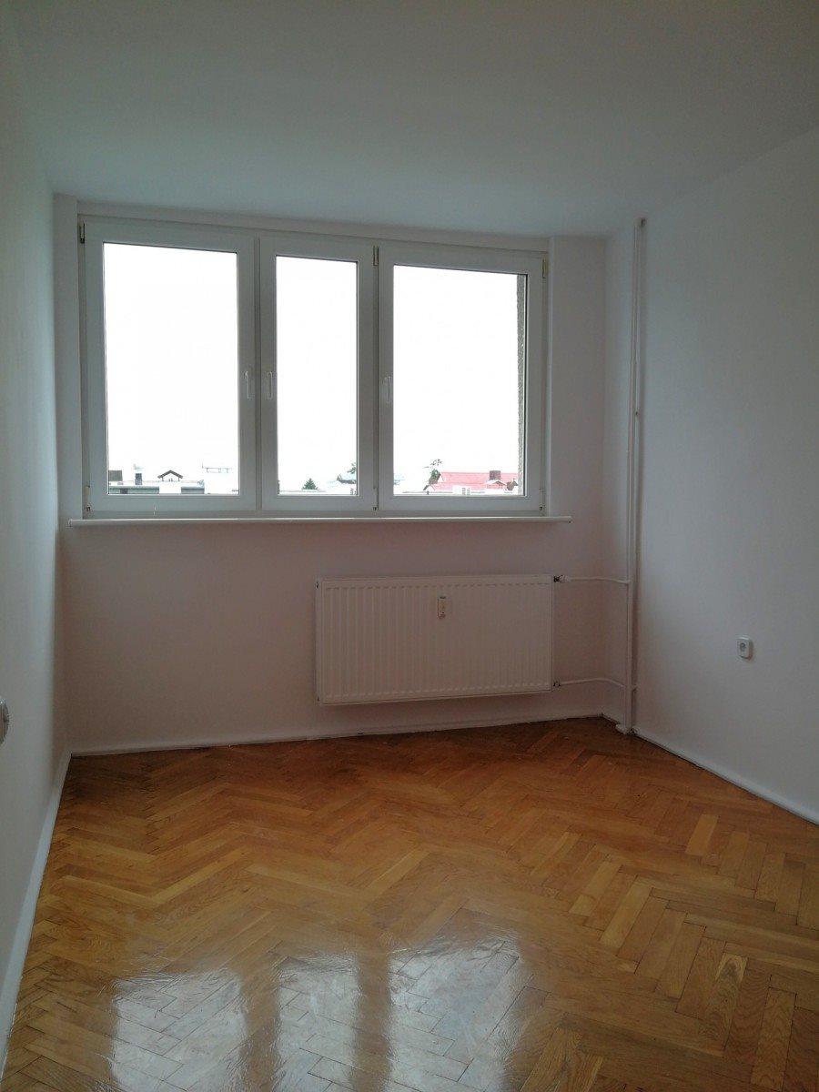 Mieszkanie dwupokojowe na sprzedaż Luboń  48m2 Foto 4