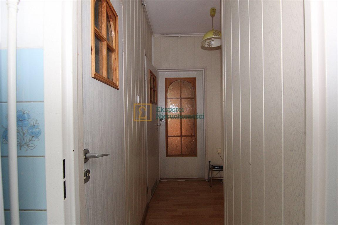 Mieszkanie trzypokojowe na sprzedaż Rzeszów, Baranówka IV  68m2 Foto 5