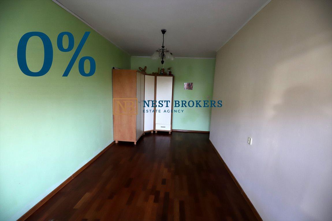 Dom na sprzedaż Kraków, Grzegórzki, Ostatnia  280m2 Foto 11