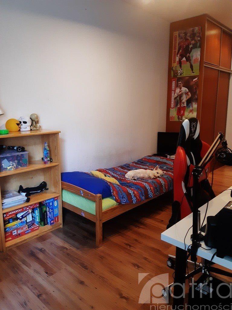 Mieszkanie trzypokojowe na sprzedaż Szczecin, Centrum, Księcia Bogusława X  88m2 Foto 9