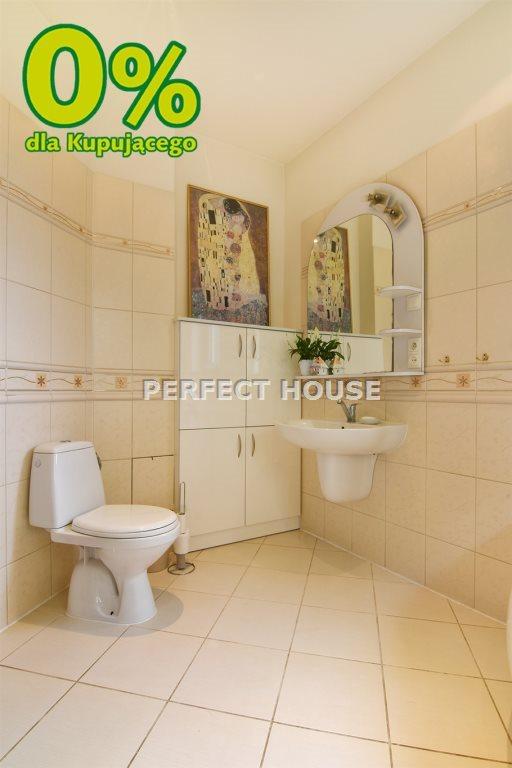 Dom na sprzedaż Suchy Las  215m2 Foto 11