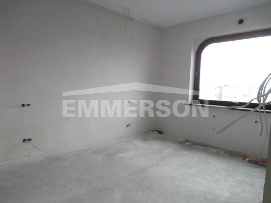 Mieszkanie trzypokojowe na sprzedaż Warszawa, Mokotów, Sułkowicka  111m2 Foto 6