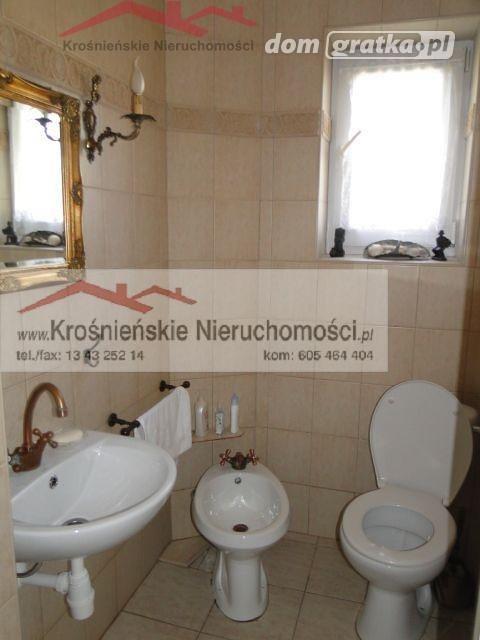 Dom na sprzedaż Sanok  188m2 Foto 8