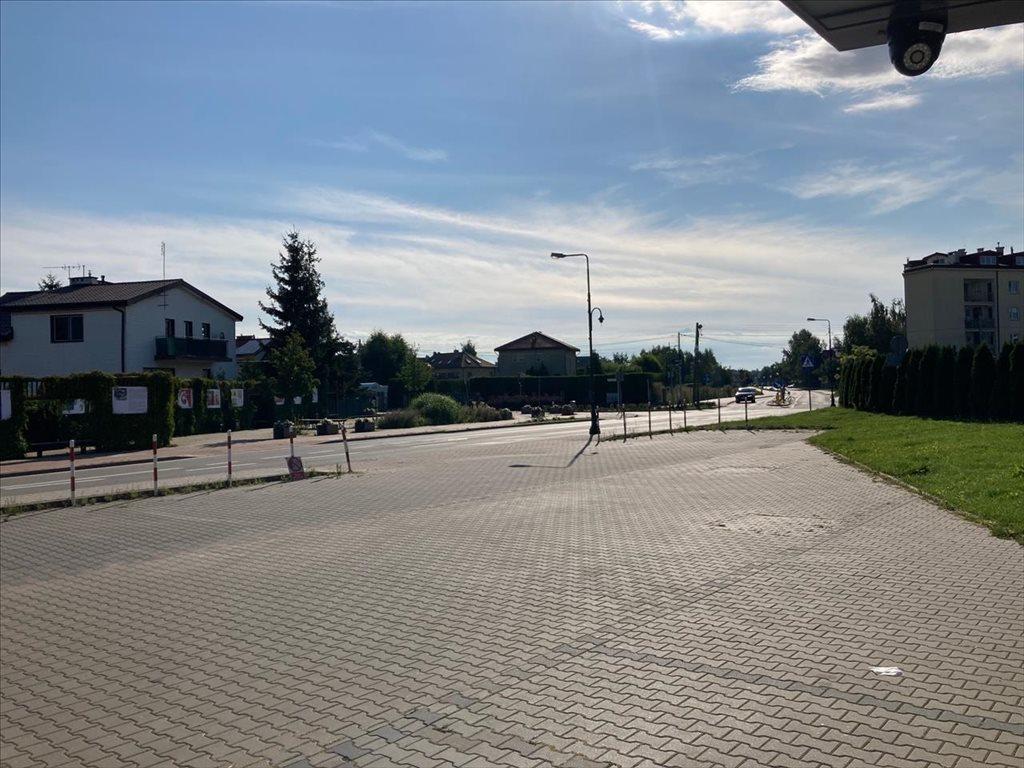 Działka budowlana na sprzedaż Józefosław, Piaseczno  3000m2 Foto 1