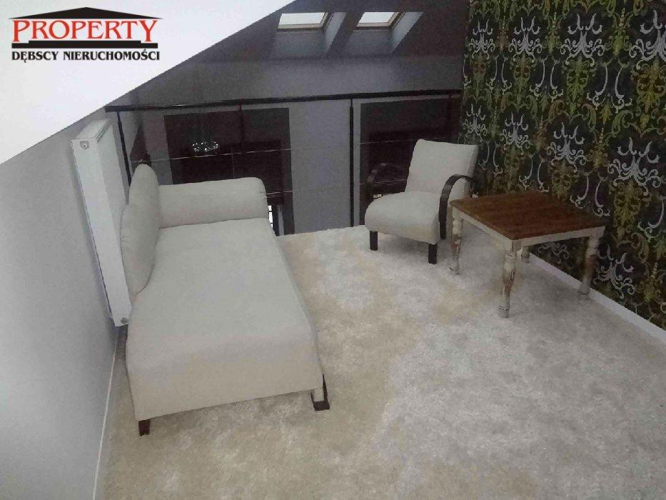 Mieszkanie trzypokojowe na wynajem Łódź, Śródmieście, Śródmieście, Tymienieckiego  138m2 Foto 10