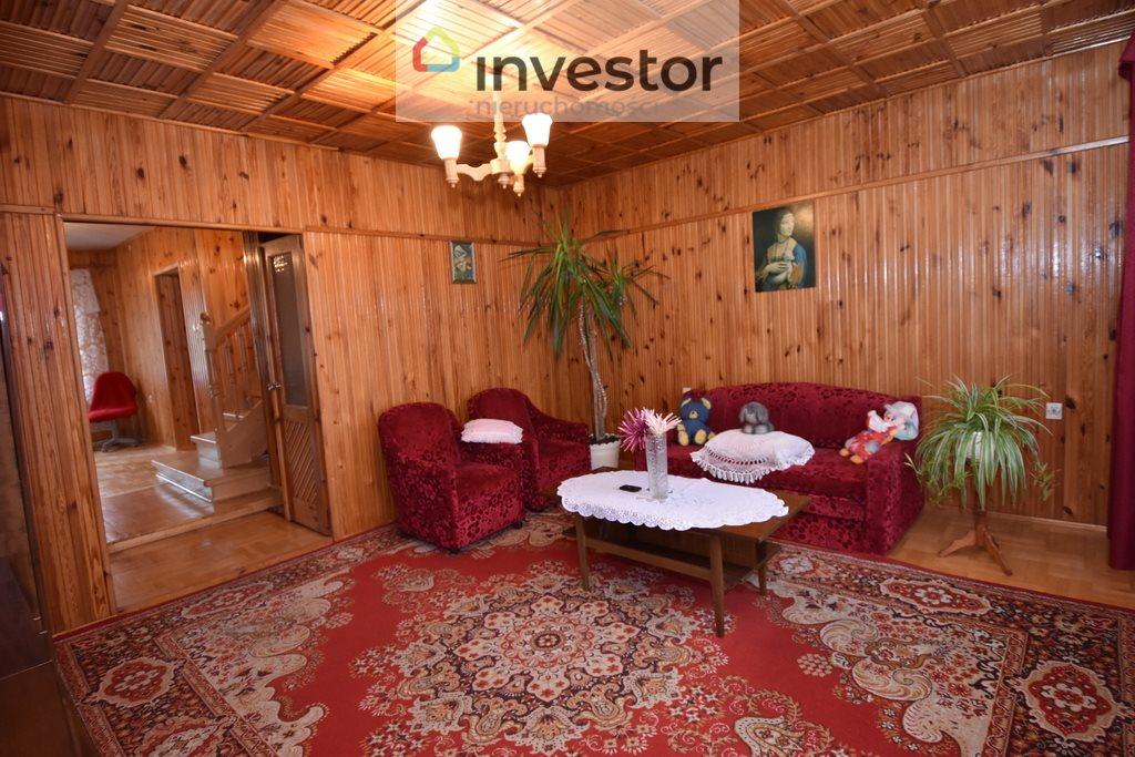 Dom na sprzedaż Szewna  306m2 Foto 10