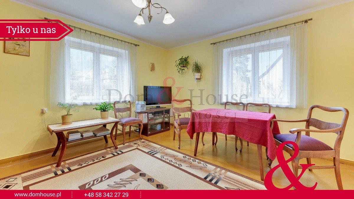 Dom na sprzedaż Gdańsk, Wrzeszcz, Grodzieńska  200m2 Foto 1