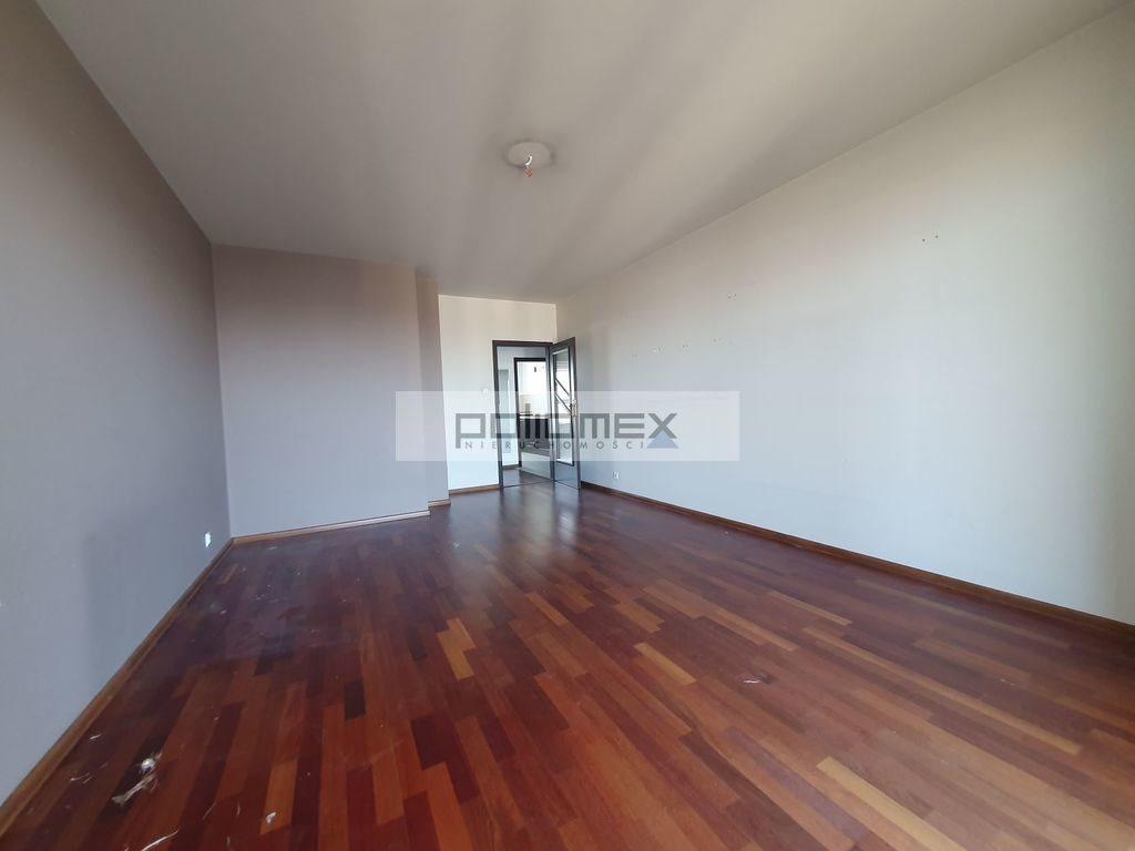 Mieszkanie dwupokojowe na sprzedaż Ząbki, Mikołaja Kopernika  54m2 Foto 1