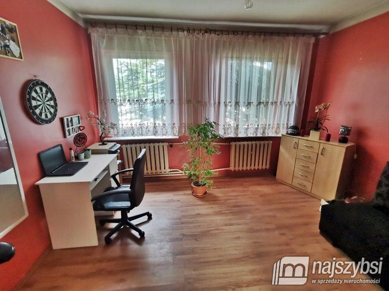 Dom na sprzedaż Goleniów, obrzeża  200m2 Foto 7