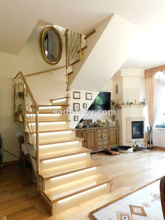 Dom na sprzedaż Nowa Iwiczna  124m2 Foto 6