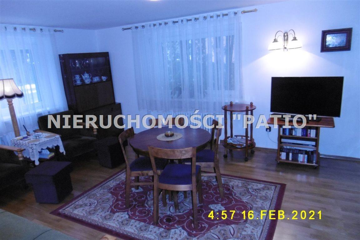Dom na sprzedaż Puszczykowo, Kopernika  214m2 Foto 10