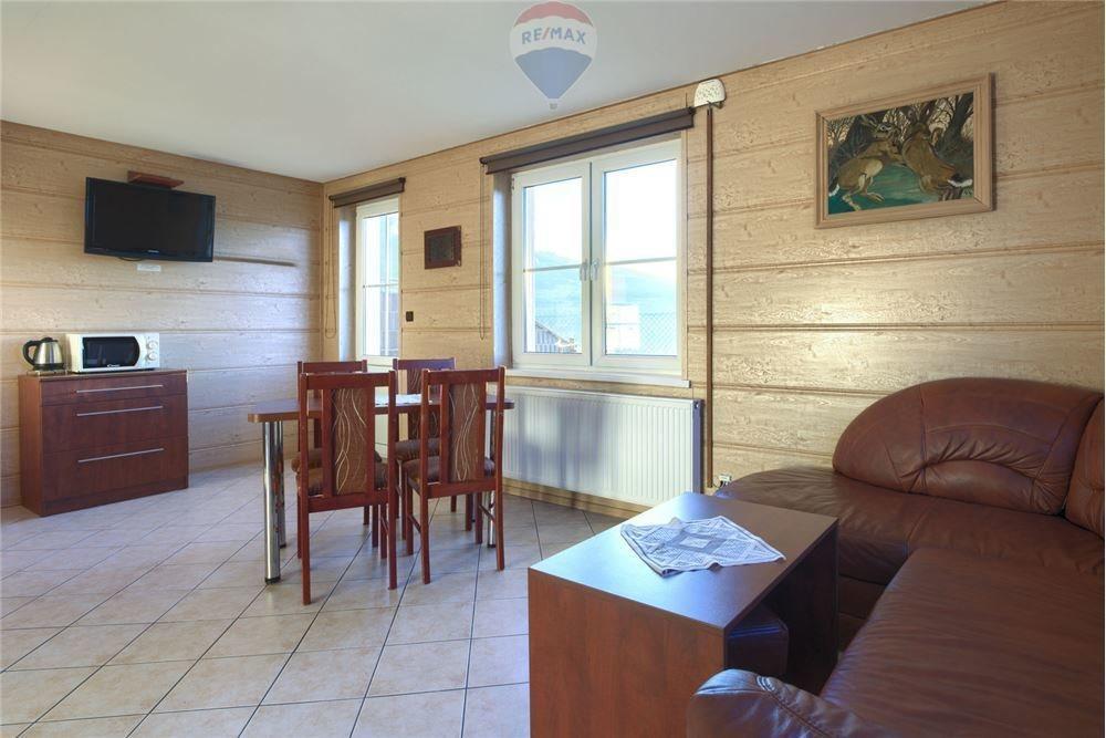 Dom na sprzedaż Szczawnica  113m2 Foto 6