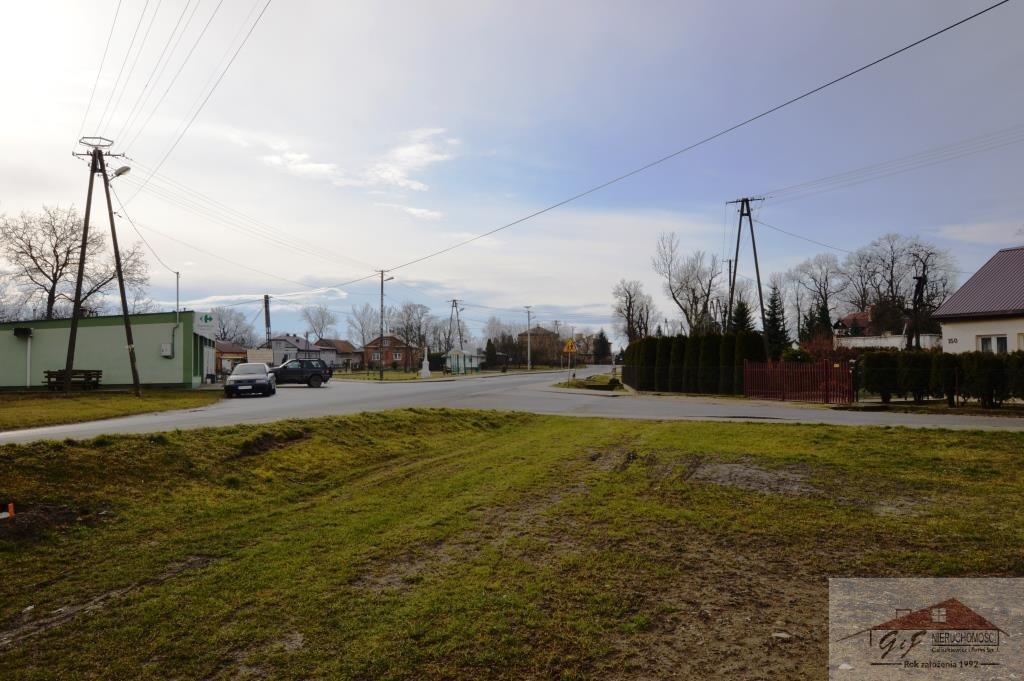 Działka budowlana na sprzedaż Leszno  4605m2 Foto 13